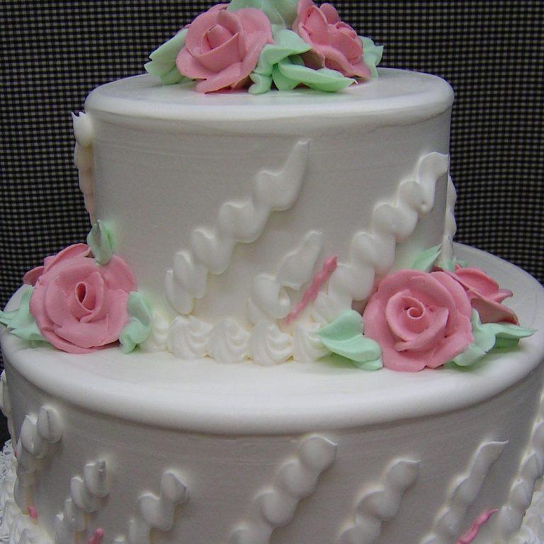 swiss-pastry-shop-bahamas-cake-02
