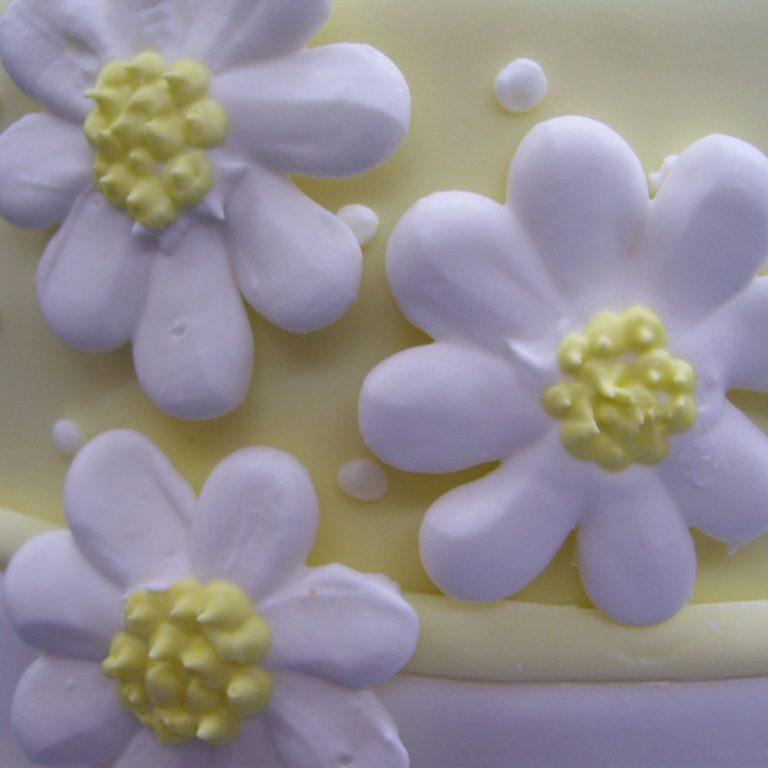 swiss-pastry-shop-bahamas-cake-detail-01