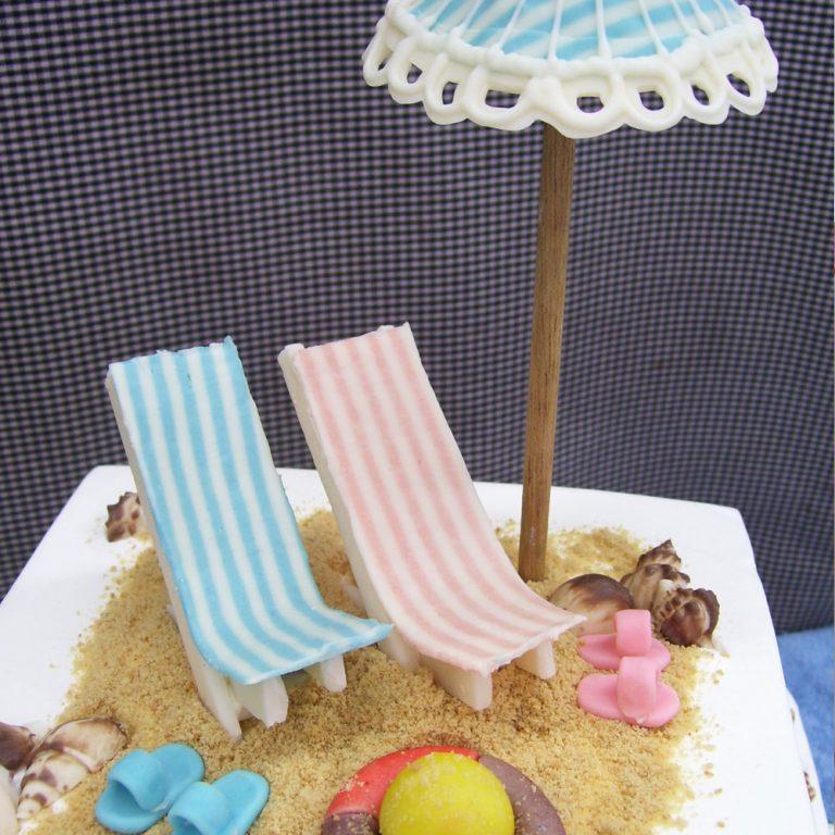 swiss-pastry-shop-bahamas-cake-detail-02