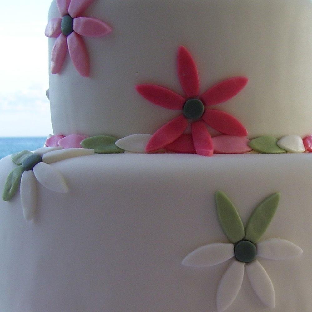 swiss-pastry-shop-bahamas-cake-detail-03
