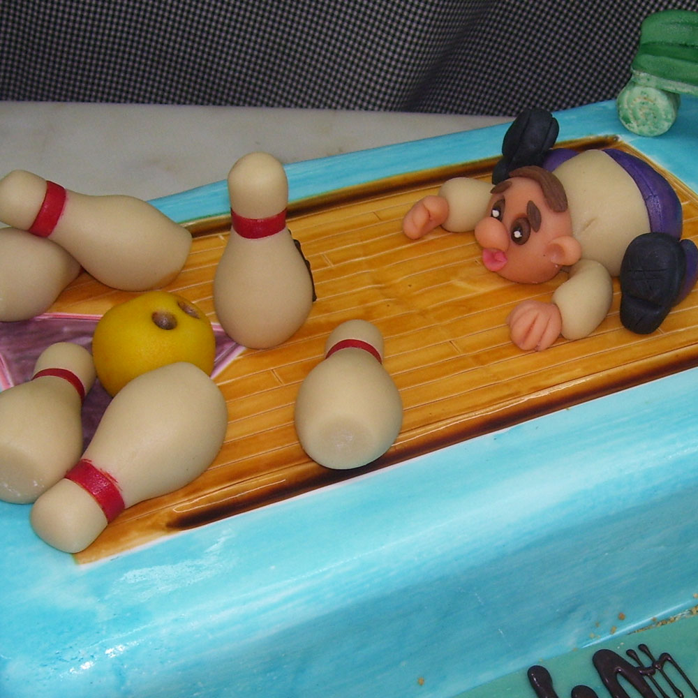 swiss-pastry-shop-bahamas-cake-detail-05