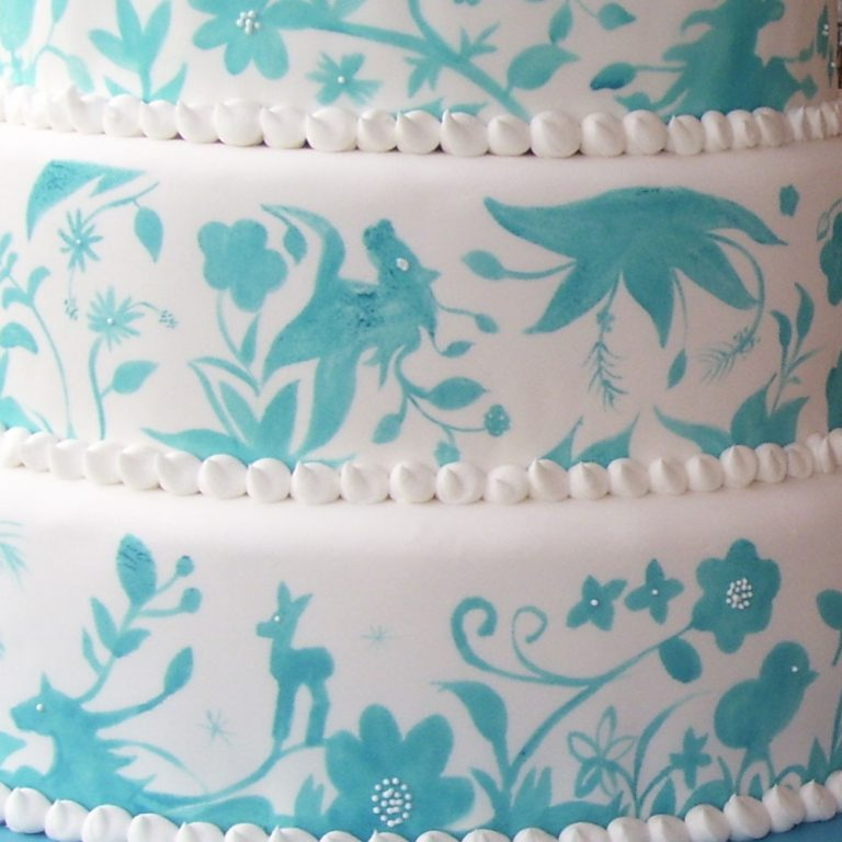 swiss-pastry-shop-bahamas-cake-painting