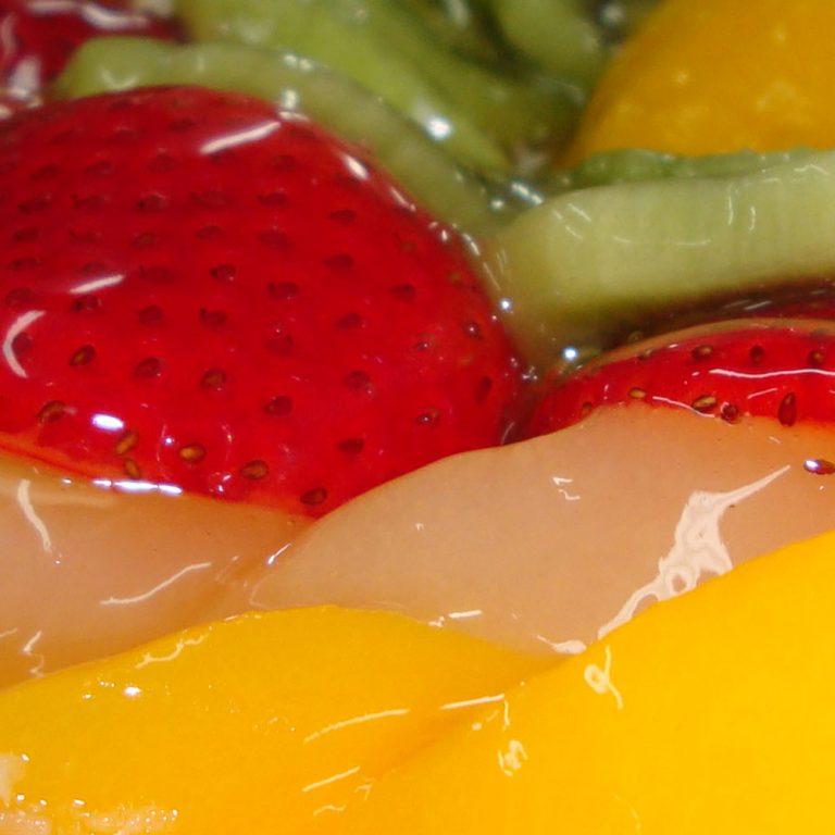 swiss-pastry-shop-bahamas-fruit-dessert