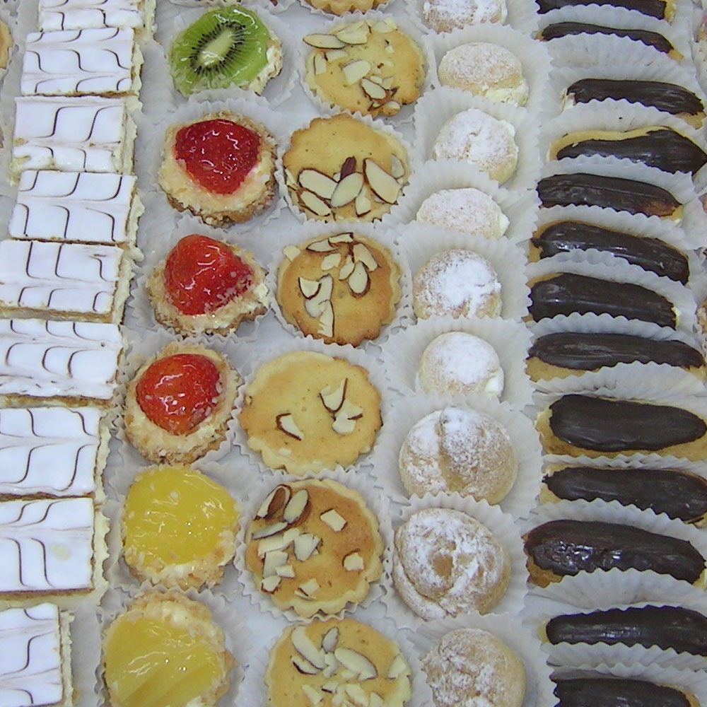 swiss-pastry-shop-bahamas-pastries-and-cookies