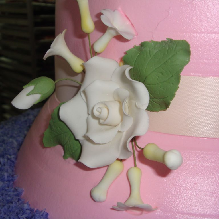 swiss-pastry-shop-bahamas-specialty-cake-01